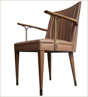 Armchair Haute Collection - Style 17