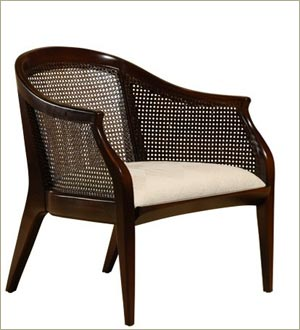 Armchair Klassic Collection - Style 06