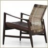 Easychair - Beauteous Collection - Style 01