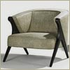 Easychair - Beauteous Collection - Style 03