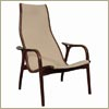 Easychair - Beauteous Collection - Style 04