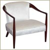 Easychair - Beauteous Collection - Style 05
