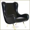 Easychair - Beauteous Collection - Style 06