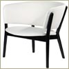 Easychair - Beauteous Collection - Style 09