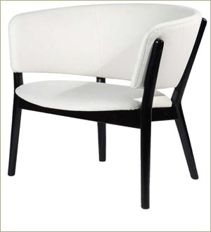 Easychair Beauteous Collection - Style 09