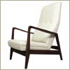 Easychair - Beauteous Collection - Style 10