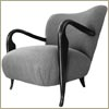 Easychair - Beauteous Collection - Style 11
