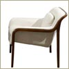 Easychair - Beauteous Collection - Style 12