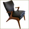 Easychair - Beauteous Collection - Style 14