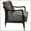 Easychair - Beauteous Collection - Style 15