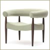 Easychair - Beauteous Collection - Style 16