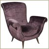 Easychair - Beauteous Collection - Style 17