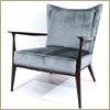Easychair - Beauteous Collection - Style 19
