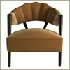 Easychair - Beauteous Collection - Style 20