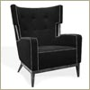 Easychair - Beauteous Collection - Style 21