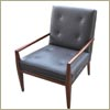 Easychair - Essential Collection - Style 07