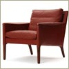 Easychair - Essential Collection - Style 08