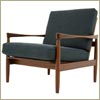 Easychair - Essential Collection - Style 11