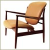 Easychair - Essential Collection - Style 12