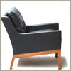 Easychair - Essential Collection - Style 14
