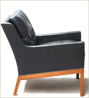 Easychair Essential Collection - Style 14