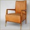 Easychair - Essential Collection - Style 15