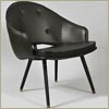 Easychair - Essential Collection - Style 16