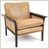 Easychair - Essential Collection - Style 19