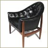 Easychair - Essential Collection - Style 21