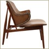Easychair - Essential Collection - Style 24