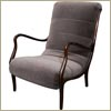Easychair - Essential Collection - Style 26