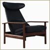 Easychair - Essential Collection - Style 28