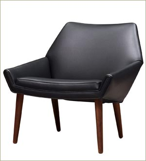 Easychair Essential Collection - Style 29