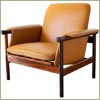 Easychair - Essential Collection - Style 30
