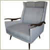 Easychair - Essential Collection - Style 31