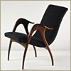 Easychair - Generis Collection - Style 02