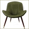 Easychair - Generis Collection - Style 04