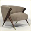 Easychair - Generis Collection - Style 06