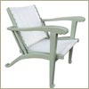 Easychair - Generis Collection - Style 14