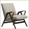 Easychair - Generis Collection - Style 15