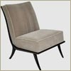 Easychair - Generis Collection - Style 16