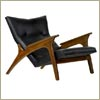 Easychair - Generis Collection - Style 17