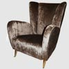 Easychair - Generis Collection - Style 19