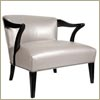 Easychair - Generis Collection - Style 20