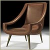 Easychair - Generis Collection - Style 21