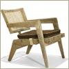 Easychair - Generis Collection - Style 25