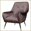 Easychair - Generis Collection - Style 27