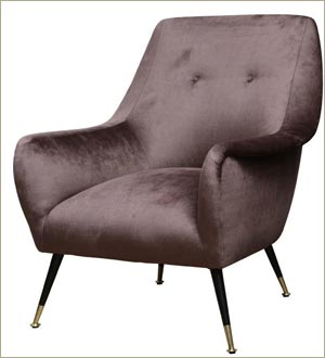 Easychair Generis Collection - Style 27