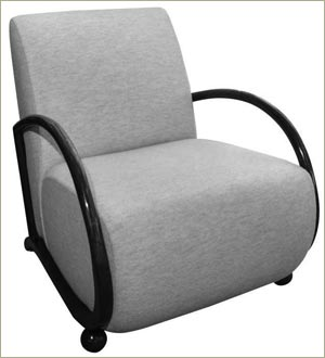 Easychair Generis Collection - Style 28