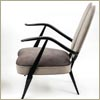 Easychair - Haute Collection - Style 01